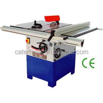 10 12 Table Saw With Ce Certificate Buy Table Saw Sliding Saw Wood Saw Product On