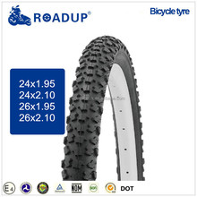 Bicycle tyre 24x2.10