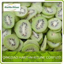 new zealand freeze fresh kiwi fruit