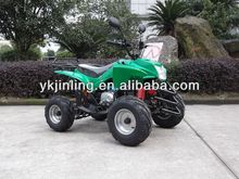 50cc mini gp racing atv