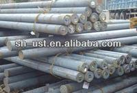 Manufacture AISI E51000 Hot Rolled Alloy Structure Steel Round Bar