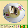 US market canned sardine canned tuna fish food in vegetable oil from China