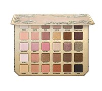 Too Hot The Best New Eyeshadow 30 colors Palette Makeup Chocolate Eye Shadow Palette Bar Cosmetics