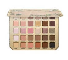 Too Hot The Best New Faced Eyeshadow 30 colors Palette Makeup Chocolate Eye Shadow Palette Bar <strong>Cosmetics</strong>