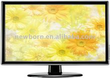 "XXXL Sex tv ,58""LED TV FHD,Ultra-slim light weight led tv customizable China factory led tv"