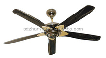 56inch inverter ceiling fan