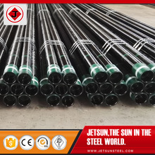 high quality big diameter erw dn700 black steel pipe in stock