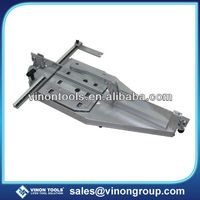 Hot Sell Cermic Tile Cutter Manual