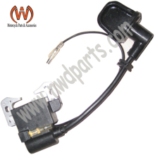 Chinese Dirt Bike Ignition Coil Qor QUAD Mini BIKE 50CC