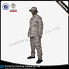 Military, Tactical, Airsoft, Paintball, Hunting Hiking CP ACU ABU garment uniform