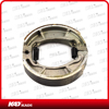 Motorcycle Spare Parts Motorcycle Parts Brake Shoes For ARSEN 150 II
