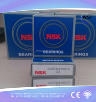 high quality Japan NSK bearing for international distributors wanted
