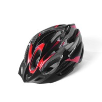 WINMAX New style professional bicycle helmets & customized logo helmets