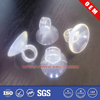 Rubber Hand Suction Cups for Glass