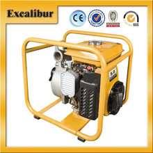 3 Inch Chinese Famous Gasoline Water Pump In Sale