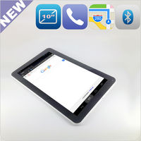 Wholesale 7'' - 10'' tablet midi with 3G / Bluetooth / Call Phone / GPS