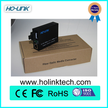 Gigabit ethernet,dual fiber single mode 20km Optical Fiber Ethernet High quality YPBPR CVBS S-VIDEO To HDMI VGA