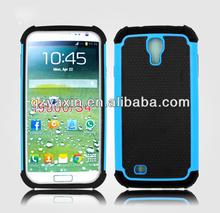 Low price popular phone case for samsung s4/Unique popular phone case/Soft popular phone case