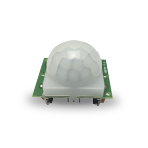 factory supply electronic module human body motion co2 infrared sensor
