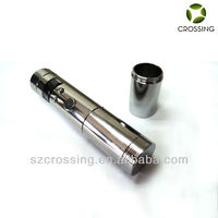 order products from China Vamo ecig Vamo vv mod kit metal button