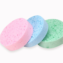 good quality supplier wholesale bath sponge