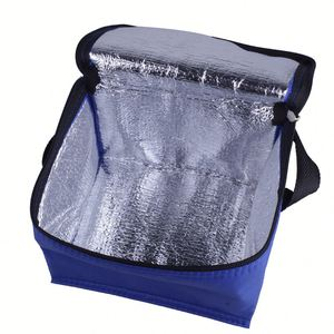cooler brick long travel to keep food fresh h0ttu6 lunch bag waterproof insulation ice pack fresh foodbag