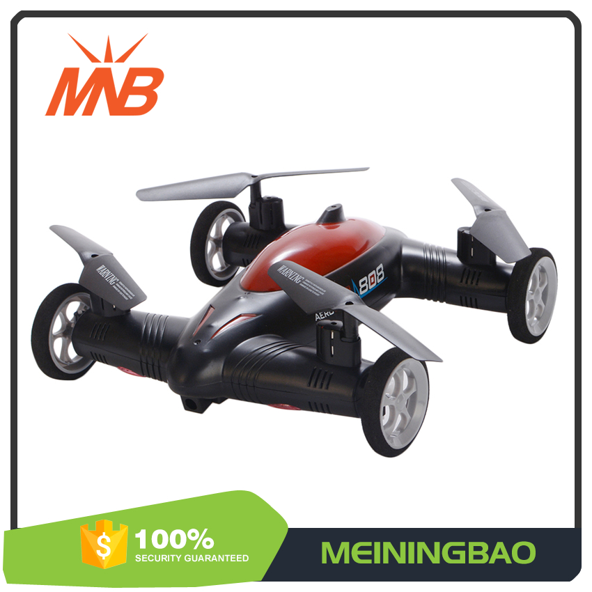 2017 trending products radio control light flight model aircraft from china
