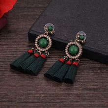 925 sterling silver jewelry earring bangladeshi wedding jewelry fashion+jewelry+en+chile