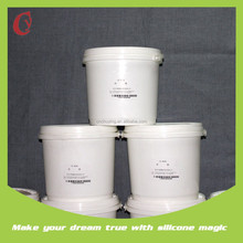 China manufacturer high waterproofness airtightness silicone oil grease