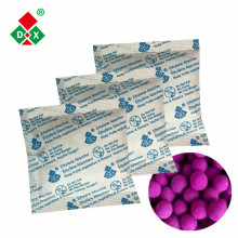 Fruit and Vegetable Ethylene Absorber Sachets