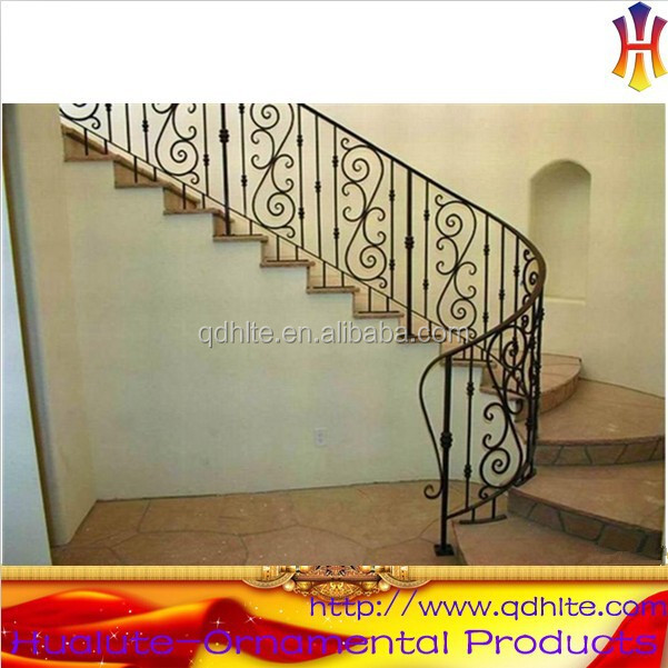 manufacturer outdoor wrought iron stair railing interior design