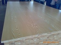 Finger joint Block board,1220*240*18-48mm,