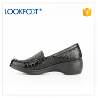 factory most elegant new 2016 indian sex pictures pictures of women flat shoes professional