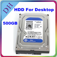 Selling computer hardware internal desktop hdd singmate hdd karaoke player