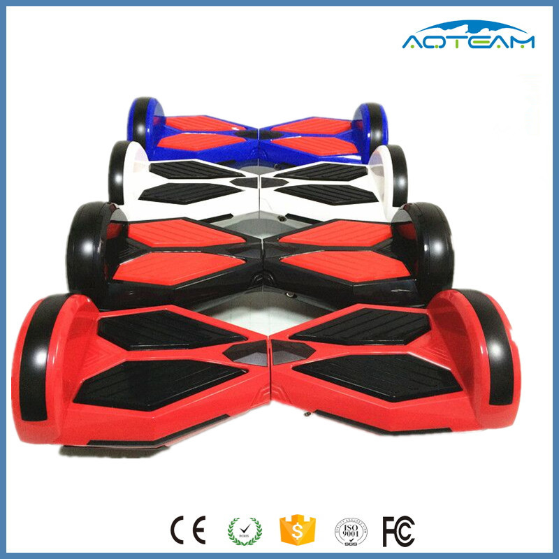 High Quality Hot Sale New Lml Scooter Wholesale From China