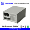 /product-detail/4u-wall-mount-industrial-pc-case-nas-server-cabinet-wall-mount-chassis-60522642214.html