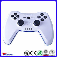 2013 new design for best pc gaming accessories