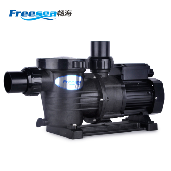 0.18KW russian centrifugal water pump/ sea water booster pump
