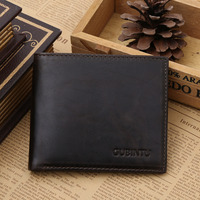 Rfid Blocking secrid Wallet