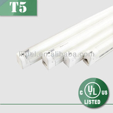 Hot UL listed 1ft/2ft/3ft/4ft/5ft t5 fluorescent lamp holder