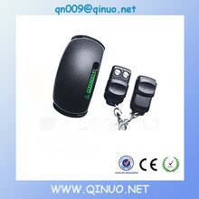 door opener transmitter receiver Indoor Fixed Code Wireless Radio Gate Opener Control Unit Kit