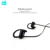 Amazon new wireless sport bluetooth headset, smart mini 4.1 bluetooth headphone connect 2 cellphone RU9