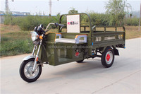 850w 1000w cargo use for and electric driving type electric tricycle
