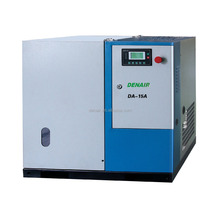 15kw air compressor air end Germany quality