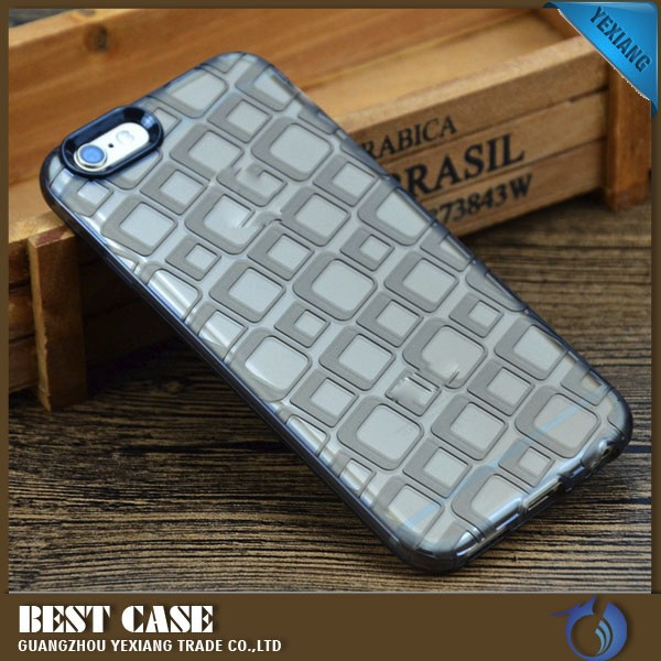 china made cell phone cover for vodafone smart ultra 6 case shockproof