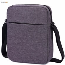high quality nylon fabric 10inch laptop Tablet Sleeve Bag