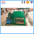 Quality factory supply dustless school chalk machine