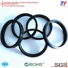 customize rubber product,glazing rubber seal strip,door frame rubber seal