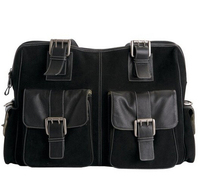 Hot Selling Rolling Camera Bags Good Quality CM0097