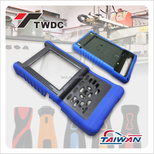 Taiwan Plastic Injection Mould Making Service /ABS/PVC/PP/PC plastic injection molding for Plastic Parts